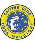 camper-club-orsa-maggiore-raduno-dicembre