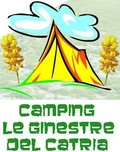 camping_le_ginestre1