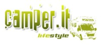 lifestyle2