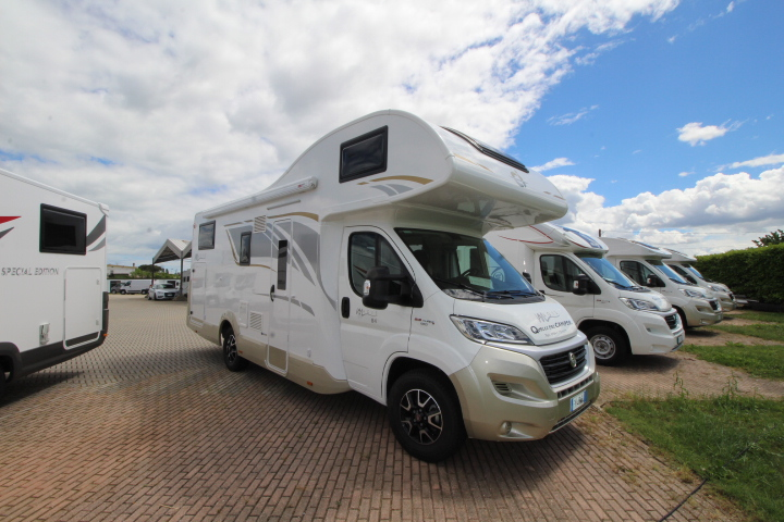 EmailMe Form - Come Compro Camper Bologna Fast And At Good Prices